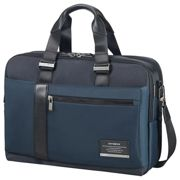 Samsonite Openroad Bailhandle Expandable 15.6inch Laptop Briefcase