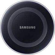 Samsung PG920i Wireless Charger - Black