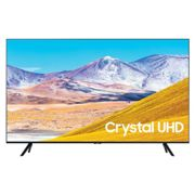 Samsung UE75TU8000 75 inch HDR Smart 4K TV with Tizen OS