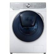 Samsung WW10M86INOA Washing machine cm. 60 capacity 10kg - free installation front load a +++ - Energetic class: A+++