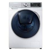 Samsung WW80M740NOA Washing machine cm. 60 capacity 8kg - free installation front load a +++ - Energetic class: A+++