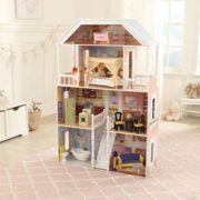Savannah Dollhouse - Kidkraft (65023)