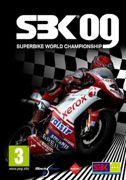 SBK 09 [PC Download]