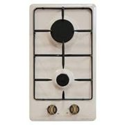 Schock STS3258 Recessed cooking top cm. 30 - oath