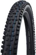 Schwalbe Nobby Nic 27.5x2.35 (60-584) 67TPI 850g Super Ground TLE SpGrip