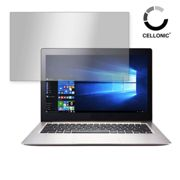 """Screen protection for 13.3"""""""" Notebook displays (Privacy Ø-33,8cm) Laptop Privacy Filter"""