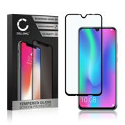 Screen Protector Honor 10 Lite Screen Protector Glass Tempered Glass