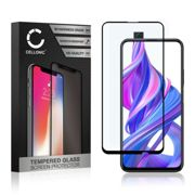 Screen Protector Honor 9X Screen Protector Glass Tempered Glass