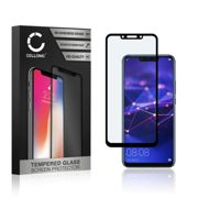 Screen Protector Huawei Mate 20 Lite Screen Protector Glass Tempered Glass