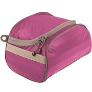 SEA TO SUMMIT Toiletry Cell S Berry - Toiletries bag - Purple - size Unique