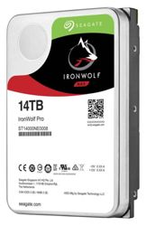 Pricehunter.co.uk - Price comparison & product search. Product image for  ironwolf pro