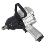 "Sealey Air Impact Wrench 1""Sq Drive Pistol Type - SA297"