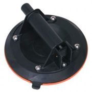 Sealey Heavy Lift Suction Cup with Vacuum Grip Indicator - AK9894