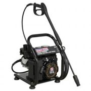 Sealey Pressure Washer 130bar 7ltr/min 2.4hp Petrol - PWM1300