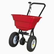 Sealey Sealey SPB37W Broadcast 37kg Lightweight Spreader