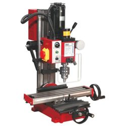 Pricehunter.co.uk - Price comparison & product search. Product image for  milling drilling machine