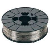 Sealey Stainless Steel MIG Wire 5.0kg 0.8mm 308(S)93 Grade - MIG/5K/SS08