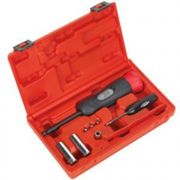 Sealey TPMS Service Pack Tool Kit - TSTKIT