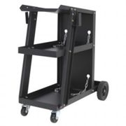 Sealey Universal Trolley for Portable MIG Welders - BTR4