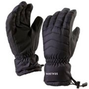 SealSkinz Waterproof Extreme Cold Weather Down Glove