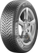 Semperit All Season-Grip ( 205/50 R17 93W XL )
