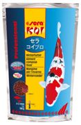 Sera Koi Professional Winter Food - 500 g