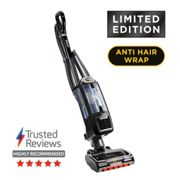 Shark DuoClean Powered Lift-Away Upright Vacuum Cleaner with Anti-Hair Wrap, TruePet Model NZ801UKTDB
