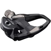 Shimano 105 PD-R7000 Pedals With SM-SH11 carbon 2020 Road Pedals