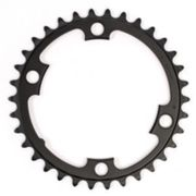 Shimano Ultegra FC6800 11 Speed Chainrings - 34T-MA, Grey