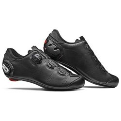 Pricehunter.co.uk - Price comparison & product search. Product image for  sidi road cycling shoes