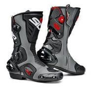 Sidi Vertigo 2 Grey Black 50