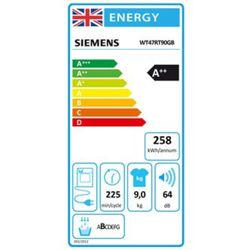 Pricehunter.co.uk - Price comparison & product search. Product image for  tumble dryer condenser