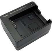 Sigma BC-71 UK Battery Charger for fp