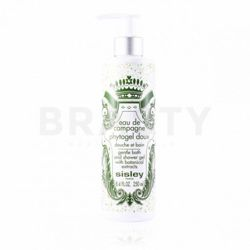 Bath & Shower Products-image