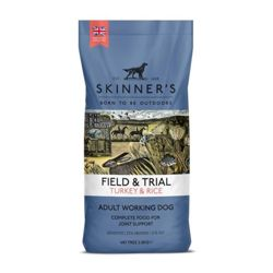 Pricehunter.co.uk - Price comparison & product search. Product image for  skinner's field and trial