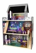 Small Foot Dollhouse Monster