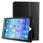 Smart Case for iPad Air (A1460 / A1474) Case Flip