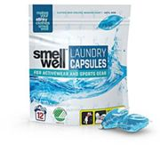 Smellwell SMELLWELL LAUNDRY 12 capsules
