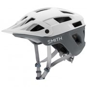 Smith Engage Mips - MTB-Helmet Matte White Cement Head circumference: 59-62 cm