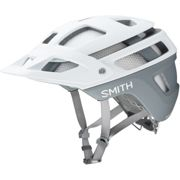 Smith Forefront 2 MIPS MTB Helmet - Matte White Small