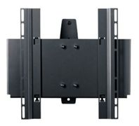 SMS Flatscreen Wall bracket WM ST - Black