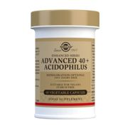 Solgar-Advanced-40-Acidophilus-60-Vegicaps