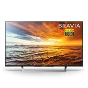 Sony 32 Inch KDL32WD751BU Smart Full HD LED TV