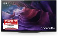 Sony 48 A9 BRAVIA OLED 4K HDR Android TV