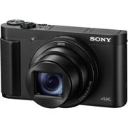 Sony DSC-HX99 Camera, DSCHX99