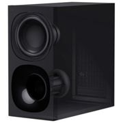 Sony HT-G700 Bluetooth Sound Bar with Dolby Atmos, DTS:X & Wireless Subwoofer
