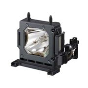 Sony LMP-H202 Original replacement lamp for VPL-HW30ES, VPL-HW40ES, VPL-HW50ES, VPL-HW55ES