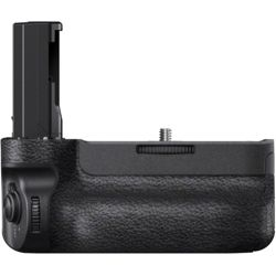 Battery Grips-image