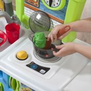 Sous Chef Playkitchen - Step2 (869000)