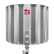 Space Reflexion Filter